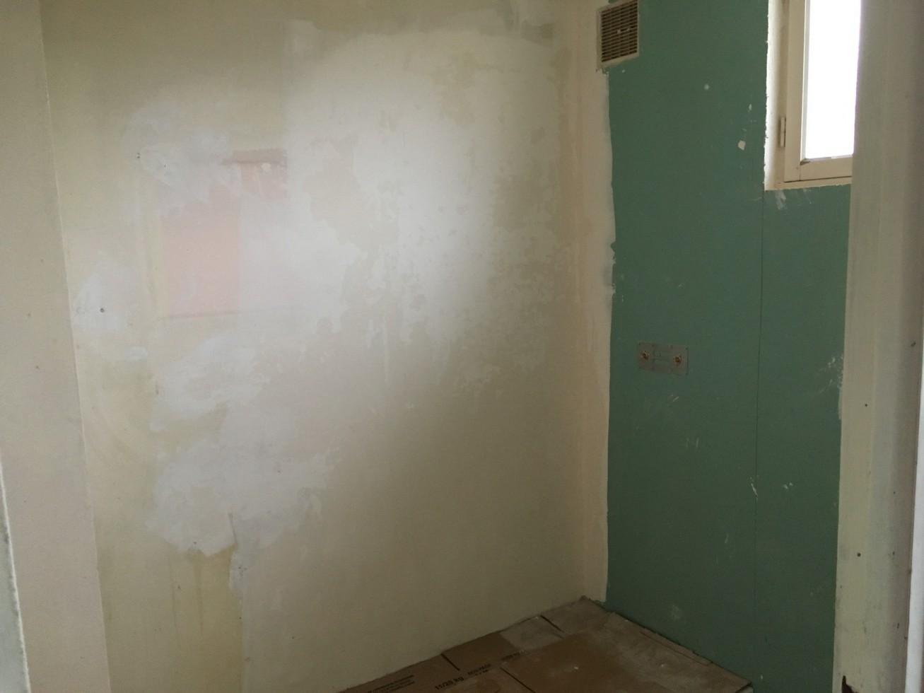 Carrelage fa ences salles de bains simode brisson - Refection joint carrelage ...
